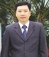 Bui-Minh-Phuc-1