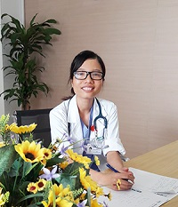 Le-Thi-Phuong-Thanh