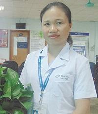 Ly-Thi-Minh-Chau