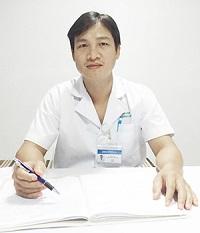 Nguyen-Khac-Tiep