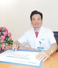 Nguyen-Thien-Luan
