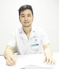 Nguyen-Trung-Kien