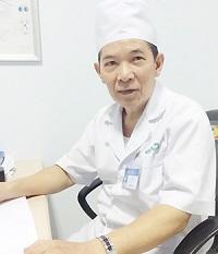 To-Xuan-Van