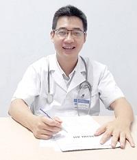 Tran-Quynh-Hung