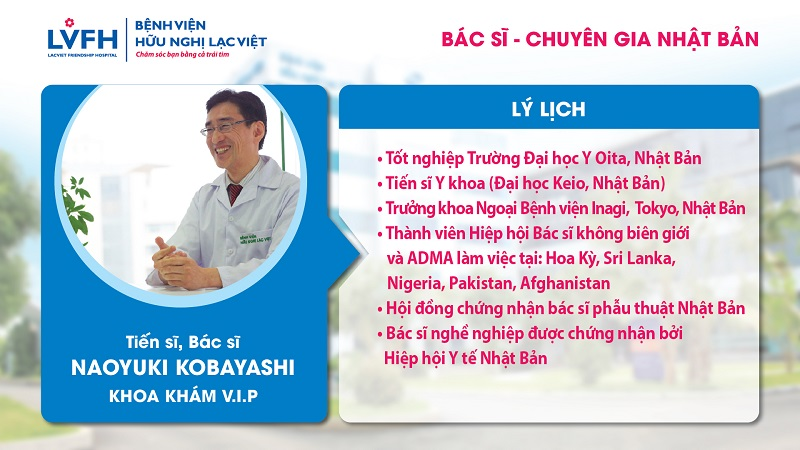 LICH KHAM BS NAOYUKI KOBAYASHI T6+T7-2-02