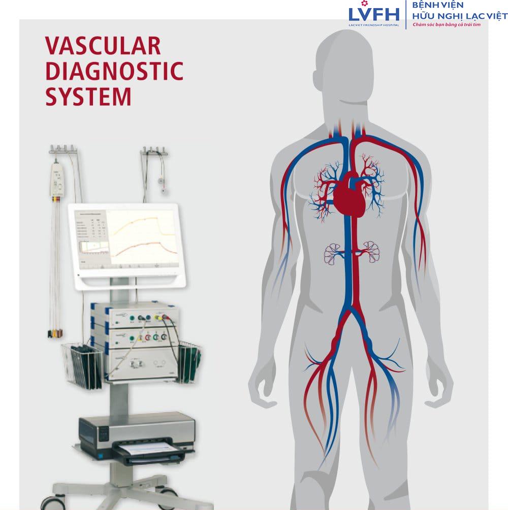vasoscreen-5000-158437_1b
