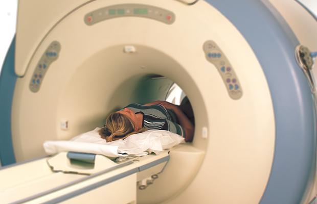 Chụp MRI có ảnh hưởng sức khỏe không
