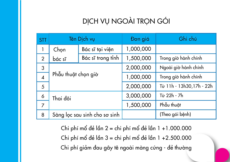 brochure KHOA SẢN 21×14.8-04