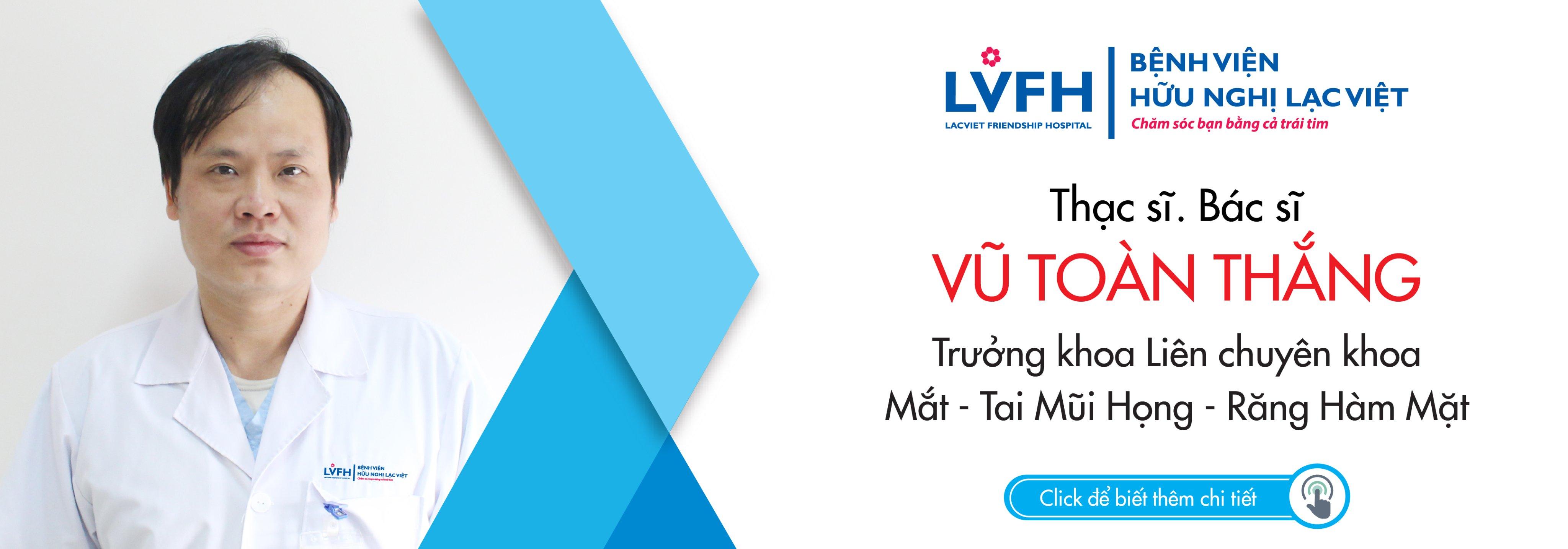 ThS.BS-Vu-Toan-Thang