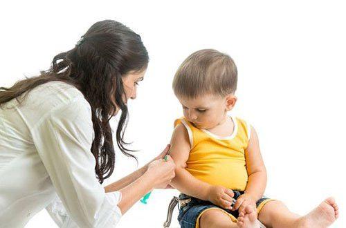 tiem vaccine phe cau