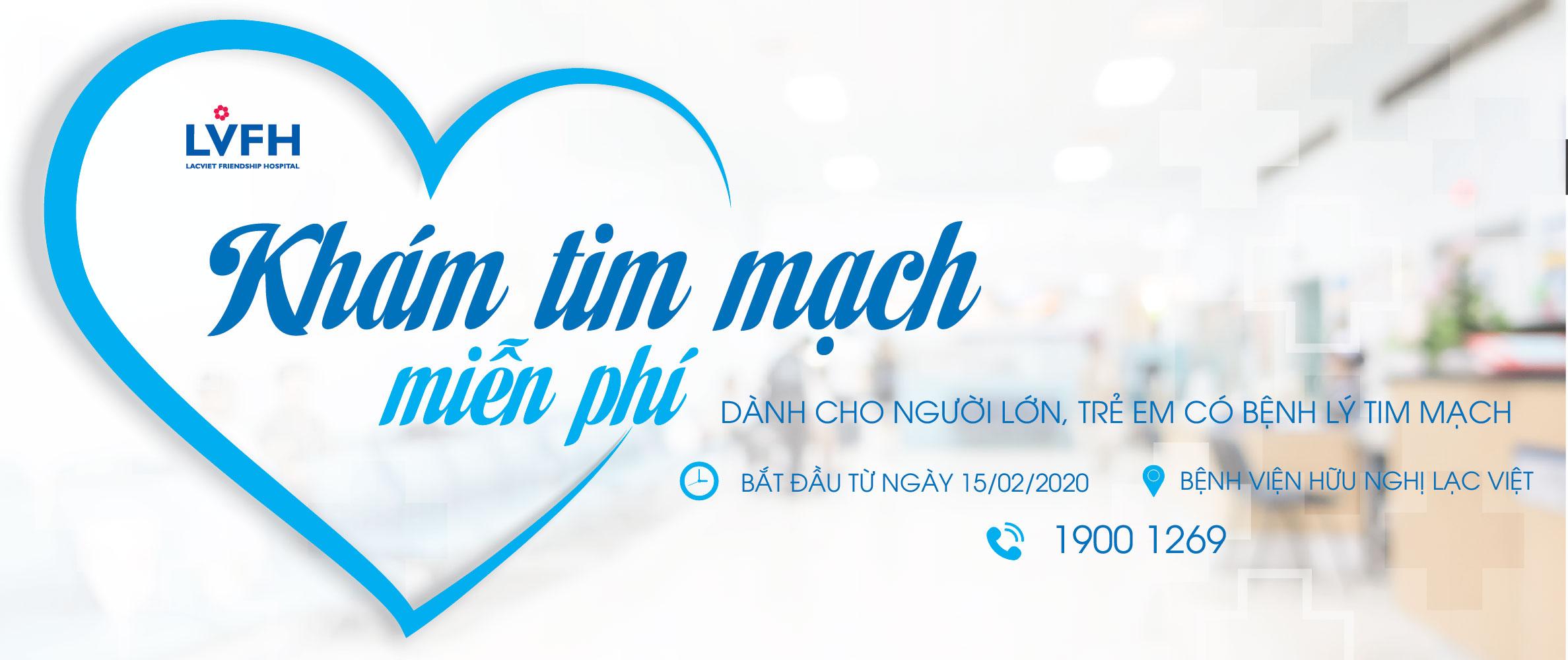 1140x480-khám-tim-mạch-miễn-phí-01