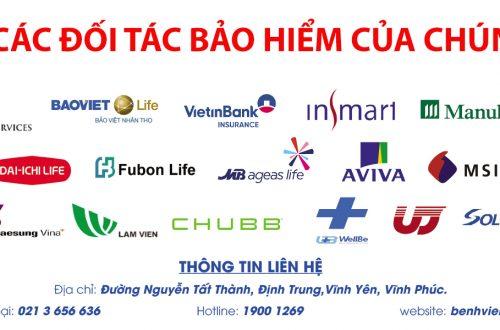 1454x600px Doi Tac Bao Hiem