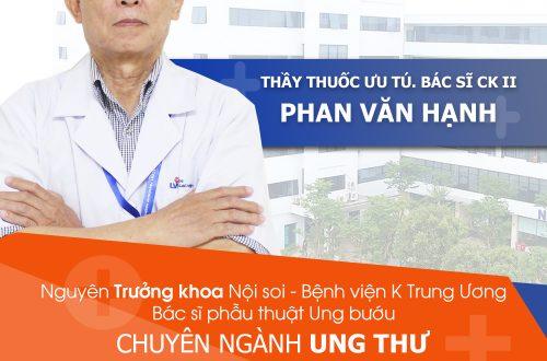 900x900 Bac Si Hanh