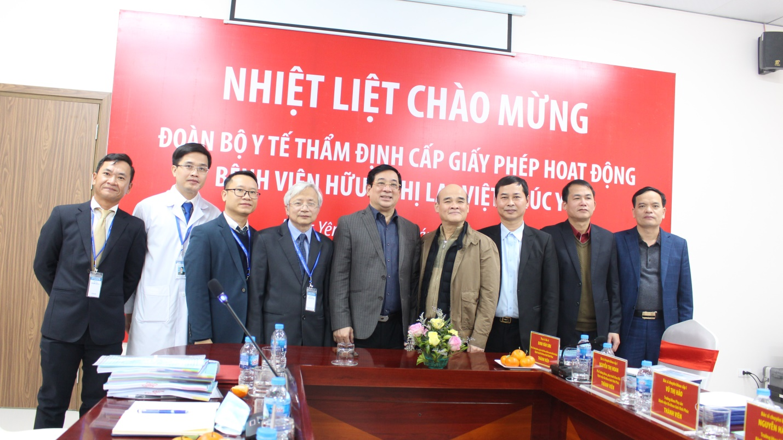 Cap Giay Phep
